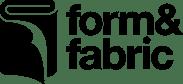 formfabric