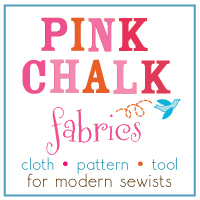 www.pinkchalkfabrics.com